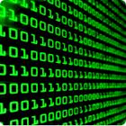 Programming MCQ icon