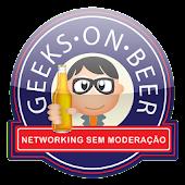 Geeks On Beer