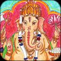 ASKSiddhi - インドをもっと知ろう! icon