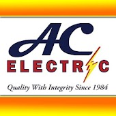Austin Electrician
