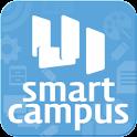 인천대학교 스마트캠퍼스 logo