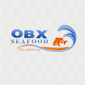 OBX Seafood