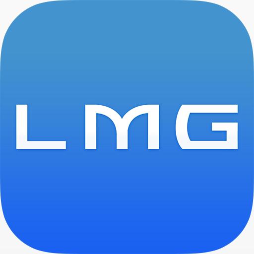 LMG Media Toolkit 媒體與影片 App LOGO-APP試玩