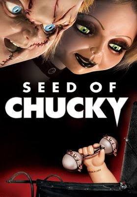 seed of chucky movies amp tv on google play