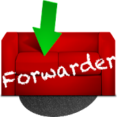 Couch Forwarder