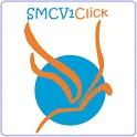 SMCV1Click icon