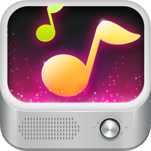 Ringtone Maker for SoundCloud®