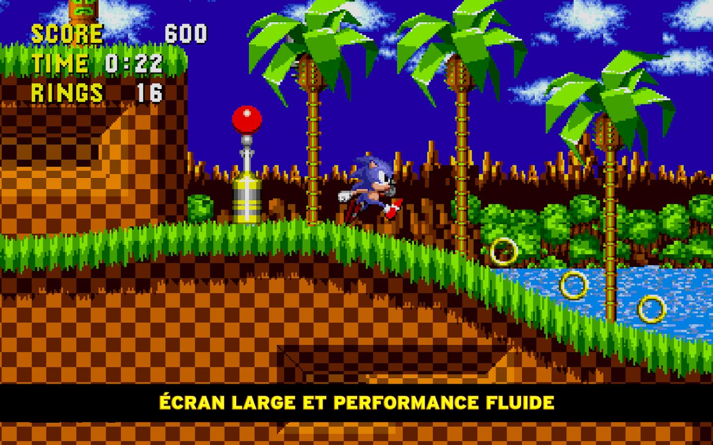 Sonic 1 et 2 sur Android et IOS UcNrT1P3QyVpRFgx8blsyXrKlUauifWyZOVFNw7YQW6Ui-fwGHFFkvxcvv2KNFd6-Nk=h900