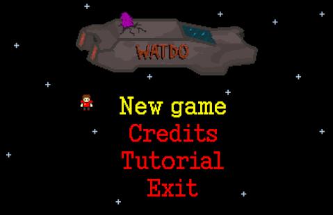 WATDO-We-Are-Totally-Doomed 3