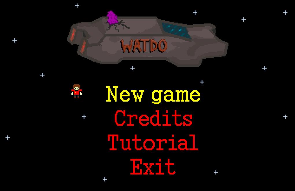 WATDO-We-Are-Totally-Doomed 15