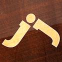 Jibber Jabber logo