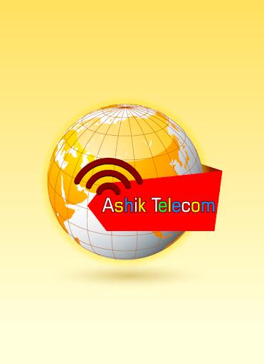 Ashik Telecom