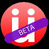 uLink Messenger
