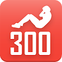300 Abs. Be stronger PRO APK Cracked Download