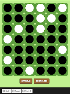 Slide Reversi Screenshot 13