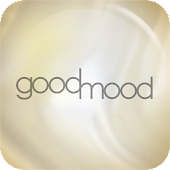 Good Mood Magazyn Wellness