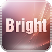Bright GO Reward Theme