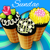 Sundae Yum! Free Cooking Games