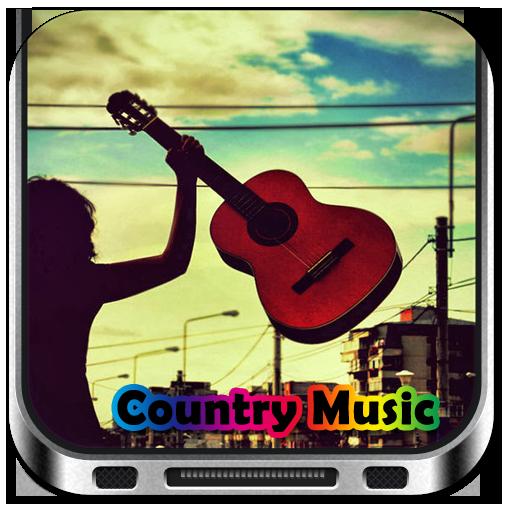 カントリー着メロ2016 音樂 App LOGO-APP試玩