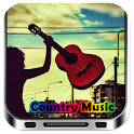 Country Ringtone 2016 icon