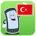 Turkey Android