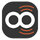PocketBand Pro - Social DAW v3.7.2