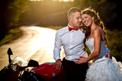 Ovidiu si Arina by Ciprian Alin - Wedding Bride & Groom ( canon, session, wedding, photography,  )