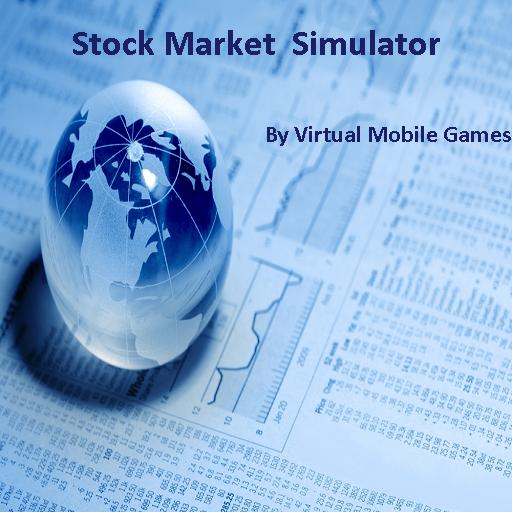 Stock Market Simulator