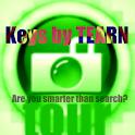 100+ Hair Styles (Keys) logo