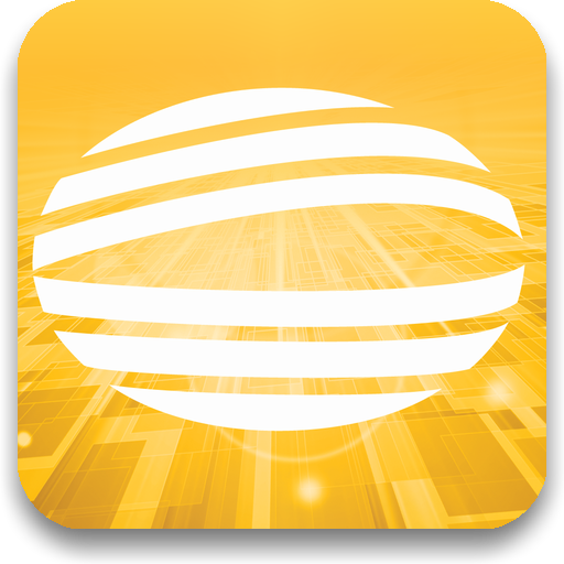 NBAA Schedulers & Dispatchers 書籍 App LOGO-APP試玩