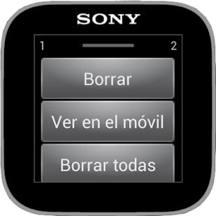 玩免費通訊APP|下載TeleNotifier-Tlgrm Alerts (SW) app不用錢|硬是要APP
