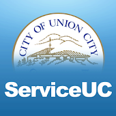 Service UC (Union City, CA)