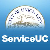 Service UC (Union City, CA)