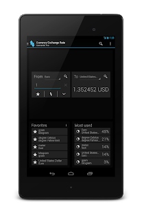 ConvertIt! Pro Unit Converter - screenshot thumbnail