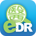 EDR 醫德網 icon