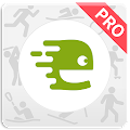 App Endomondo Sports Tracker PRO APK for Kindle