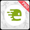 Endomondo Sports Tracker PRO APK Cracked Download