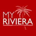 Official English Riviera Guide logo