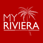 Official English Riviera Guide