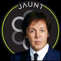 Paul McCartney icon
