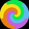 SVOY icon