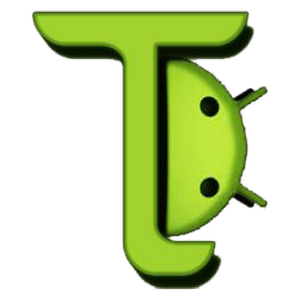 TechDroid (Android News) 新聞 App LOGO-APP試玩