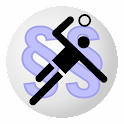 Handball-Referee-Trainer icon