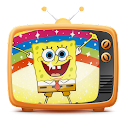 Spongebob Squarepants Episodes