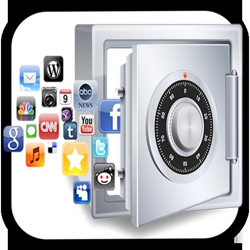 应用储物柜和捷运 娛樂 LOGO-玩APPs