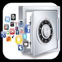 Prank App Locker And Mover