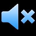 Volume Preventer or Locker PRO icon