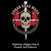 Urban Krav Maga5: How to Fight