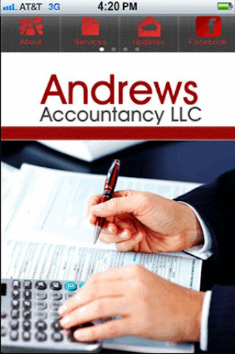 Andrews Accountancy LLC