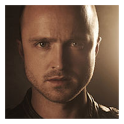 Jesse Pinkman SoundBoard icon